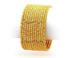 Gold Bangles Design With Price In Pakistan Gold Stuff Admin 498 Days Ago Bangles Gold Gold Bangles