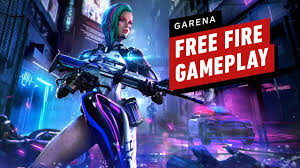 You will find yourself on a deserted island among other players like you. Free Fire How To Install Free Fire Game