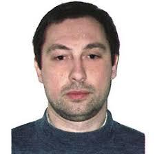 Виталий Евгеньевич Новиков ПГС Инжиниринг Виталий Евгеньевич Новиков