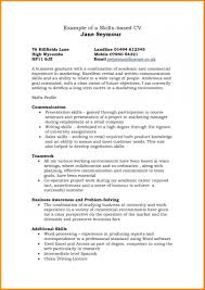 Resume Pro Resume Builder Throughout Professional Resume Builder