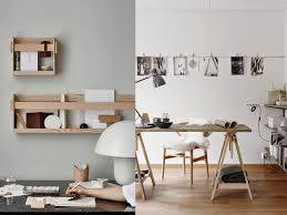 cool home office design. 5 Cool Home Office Decorating Ideas For A Workspace Restyling Design