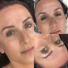 microblading semi permanent make up leeds 150 usual 275 in roundhay west yorkshire gumtree