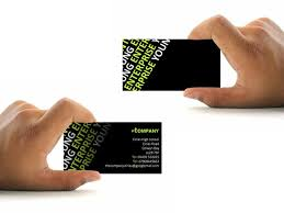Business Cards Presentation By Sjrobzy On Deviantart Incredible