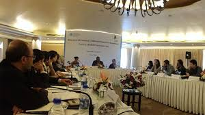 apmdd co sponsored and partited in a roundtable on reforms in international taxation and financial transparency towards a regional agenda for asia