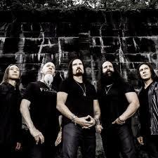 <b>Dream Theater</b> - Home   Facebook