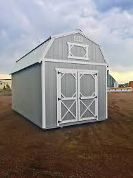 Steel Shed Design Software Free Free Plans How To Build A Wooden Shed Woodwork Design