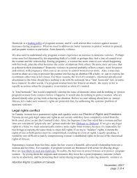 against abortion essays persuasive essays on anti abortion essay abortion