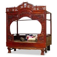 chinese bedroom furniture. chinese bedroom furniture s