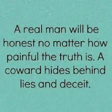 Real Men Quotes on Pinterest | A Real Man, Girl Facts and ...