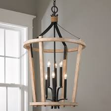 full size of lighting glamorous lantern chandelier large 13 bound rustic cottage jpg c 1494600368 large