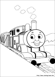 thomas and friends coloring pages on coloring book color online thomas and friends coloring pages on coloring book color online on coloring thomas and friends