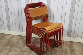 vintage wooden furniture. wonderful wooden old stacking school chairs throughout vintage wooden furniture