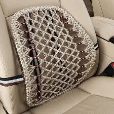 get quotations office chair cushion sofa bed backrest pillow car lumbar pillow containing core cartoon