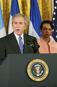 Image result for secretary rice ... free photo