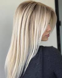 Best Highlights Balayage Hair More Like