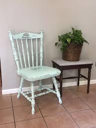 vintage chair. Vintage Chair
