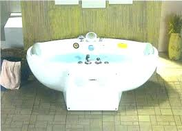 2 sided bathtub bathtub for two free standing jetted tub bathtubs idea two sided bathtub 2 2 sided bathtub