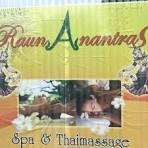 thaimassage järfälla ruan thai massage
