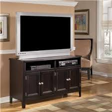 entertainment center for 50 inch tv. Carlyle 50 Inch TV Stand Entertainment Center For Tv