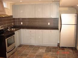 huge 1000 sf 2 bedroom basement apartment in maple