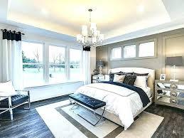 astonishing progress lighting progress lighting chandelier 6 chandeliers homes featuring status by style space bedroom home