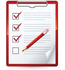 South Indian Wedding Checklist Shape My Wedding
