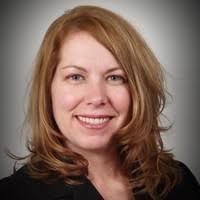 Theresa Leslie - Chief Operating Officer (COO) - Bernard BPO ...