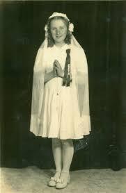 Cecilia Hilda Ouellette Obituary - Old Town, ME