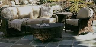 Furniture Remarkable Resin Wicker Patio Furniture For Outdoor And Braxton Outdoor Furniture