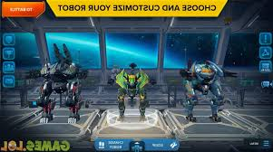 war robots for pc windows 10 7 8 and