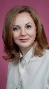 <b>Волкова Наталья Викторовна</b> – Мурманский областной ...