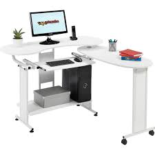 foldable office table. Image Is Loading Folding-Computer-Table-for-Home-Office-Piranha-Furniture- Foldable Office Table P