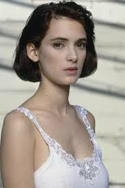 97 best images about Winona Ryder on Pinterest