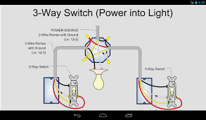 home switch wiring home image wiring diagram electric toolkit home wiring android apps on google play on home switch wiring