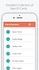 Download And Maker Id Reviews Card Download Free - com Android For Cnet Software Fake India