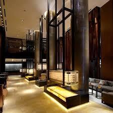 soho living lighting. trump soho new york city drink elegant lounge luxury lobby soho living lighting