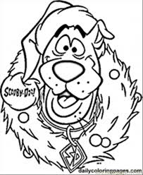 Small Picture Christmas Cartoons Coloring Pages Eath Christmas Coloring Pages