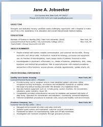 Skills For Nursing Resume Mesmerizing Sample Resume For Nursing Student Resume Tips Pinterest Sample