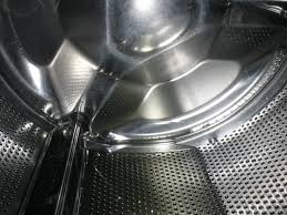 How To Clean Washing Machine Drain Mold Inside Of Washing Machine Smells Horrible How To Fix