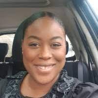 Akilah Thompson - Executive Administrative Assistant - Phenomenal African  Woman (PAW) Foundation | LinkedIn