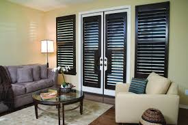 exterior shades for french doors. magnificent french doors with built in blinds sliding stylish exterior shades for s