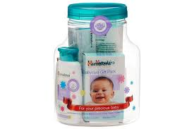 10 Best Baby Products Brands