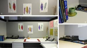 Decorate your office cubicle Cubicle Walls Diy Cubicle Decor Office Design Ideas 2018 Making Life Beautiful Diy Cubicle Decor For 50 Or Under Plano