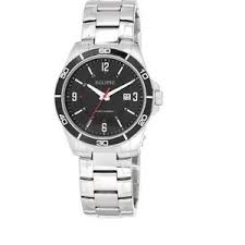 men 039 s watch eclipse by armitron image is loading men 039 s watch eclipse by armitron