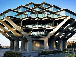 modern architecture. 636453250029453109-Geisel-Library-O-Palsson-Flickr-CC-BY- Modern Architecture