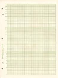 Log Graph Paper To Print In Company Experienced Graph Semi Log