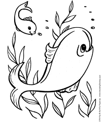 Small Picture Perfect Easy Printable Coloring Pages 72 About Remodel Coloring