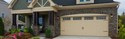 father and son garage door colorado springs decor23