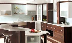 frosted glass kitchen cabinet doors frosted glass kitchen cabinet doors frameless frosted glass kitchen cabinet doors