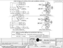 17 best images about wireing taps charts and marathon electric motors wiring diagram here is an